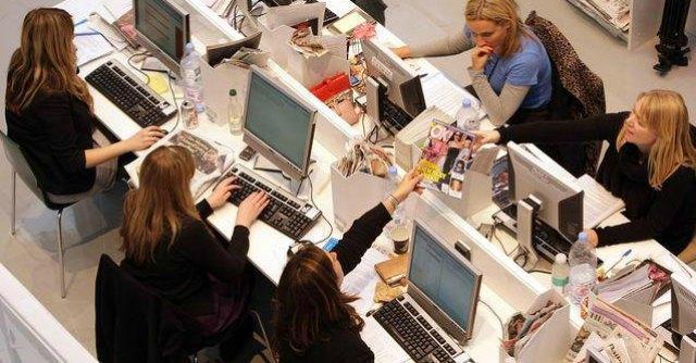 L'Alveare, coworking per neomamme che tornano al lavoro dopo la nascita dei figli