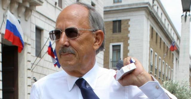 Libero, dagli Angelucci 28,5 milioni per coprire la grana degli aiuti pubblici