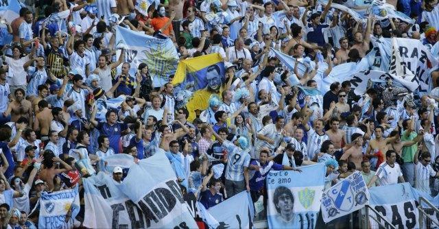 Finale mondiali Germania – Argentina: l'atto conclusivo di Brasile 2014