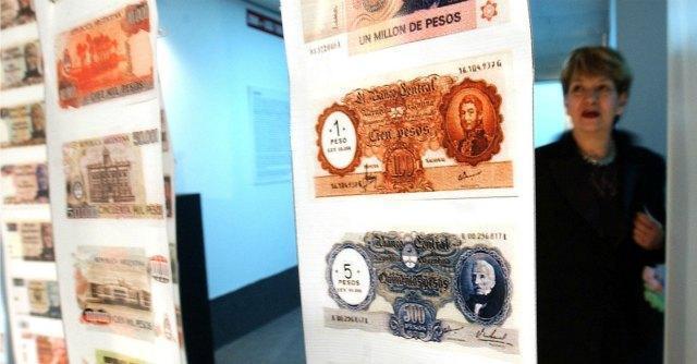 """Argentina, Standard&Poor's: """"Una possibilità su due di fare di nuovo default"""""""