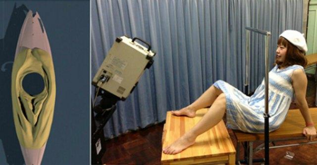 """Giappone, 'stampa' la sua vagina in 3D e rischia il carcere: """"Accuse di oscenità"""""""