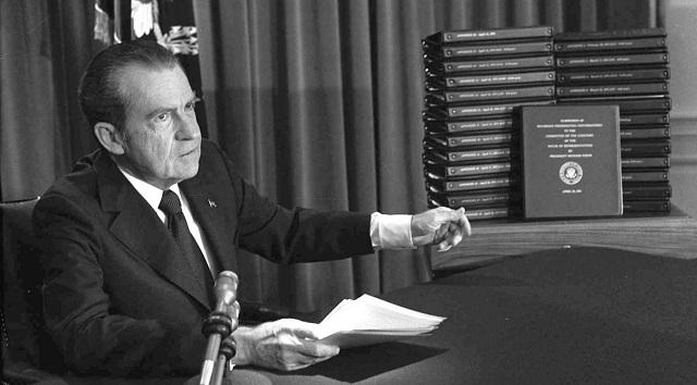 Richard-Nixon-640