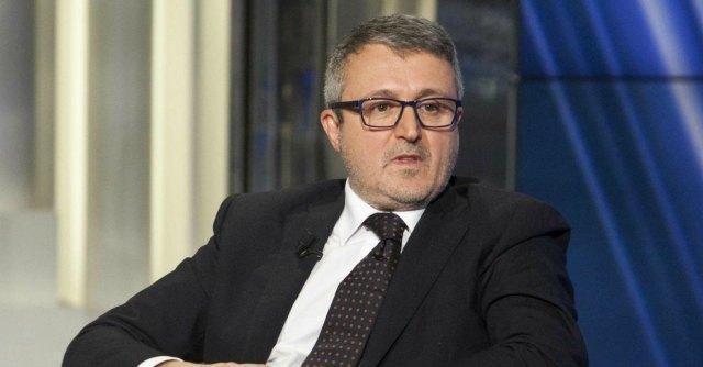 """Il Mattino taglia compensi a collaboratori. Il direttore: """"Spero non ci abbandoniate"""""""