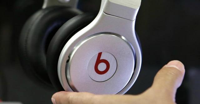 Apple taglia il 40 per cento di Beats: 200 licenziati tra aree finanza e risorse umane
