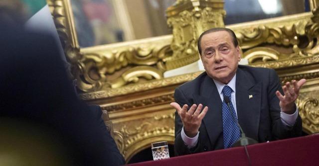 Berlusconi, Ruby, Mediaset e un partito a pezzi: il punto più basso del regno di Arcore