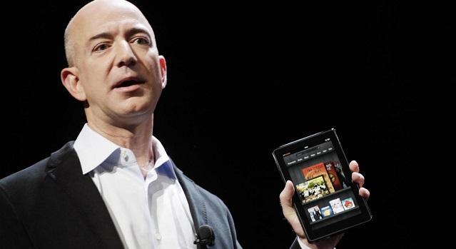E Book Un Mondo Sempre Effervescente Amazon Insegna Il