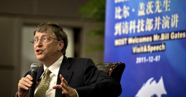 Cina, Microsoft nel mirino dopo le dichiarazioni di Edward Snowden