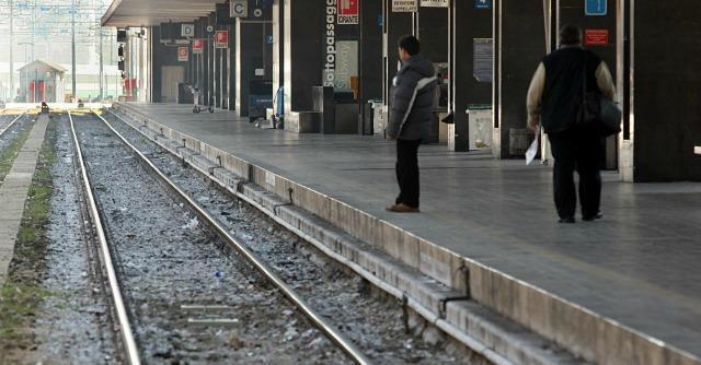 """Trasporti, l'authority: """"Essenziale separare la rete ferroviaria da Trenitalia"""""""