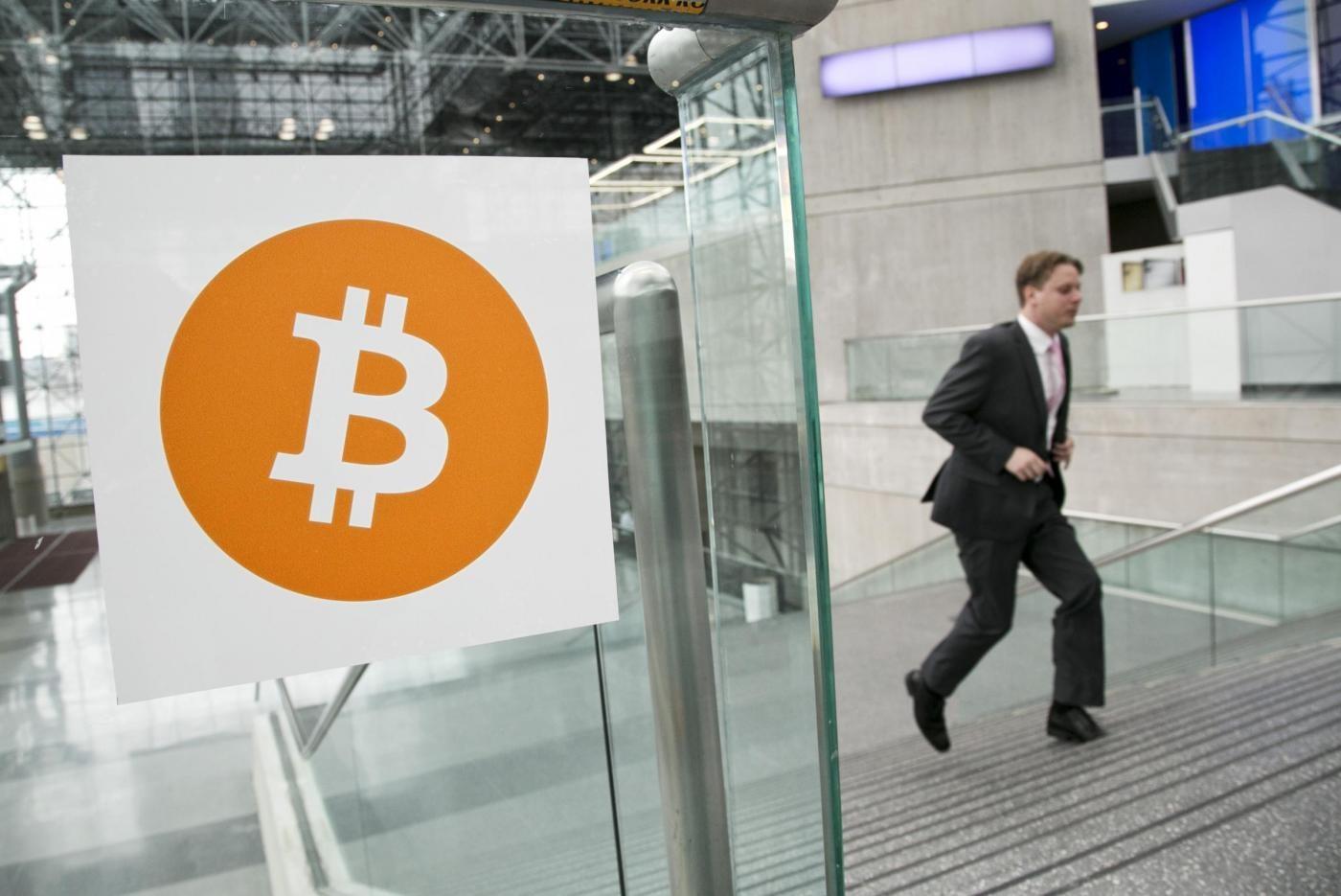 Bitcoin, la moneta virtuale non deve farvi paura