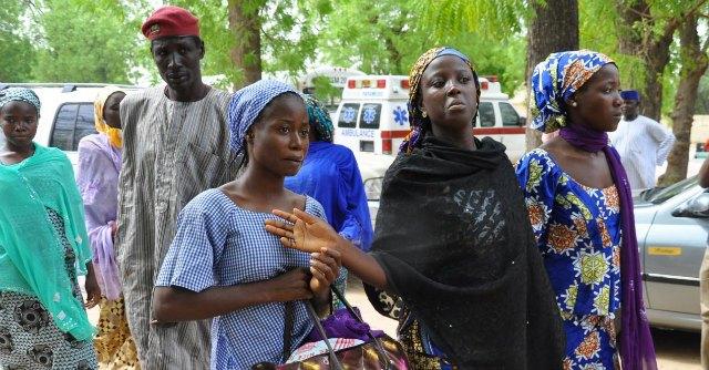 Niger: indignazioni migranti, domandare camminando
