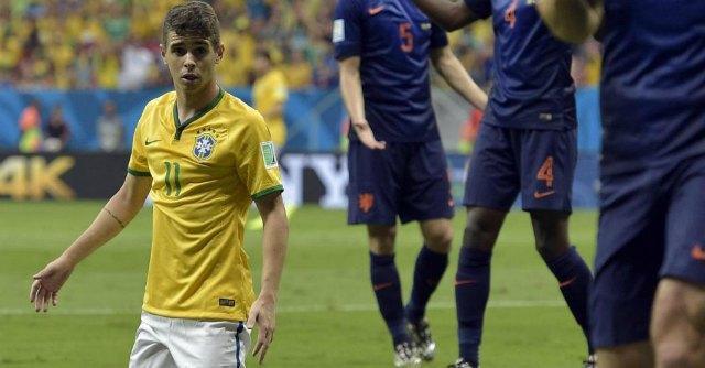 Mondiali, nonostante la sconfitta premio da un milione di dollari per i verdeoro