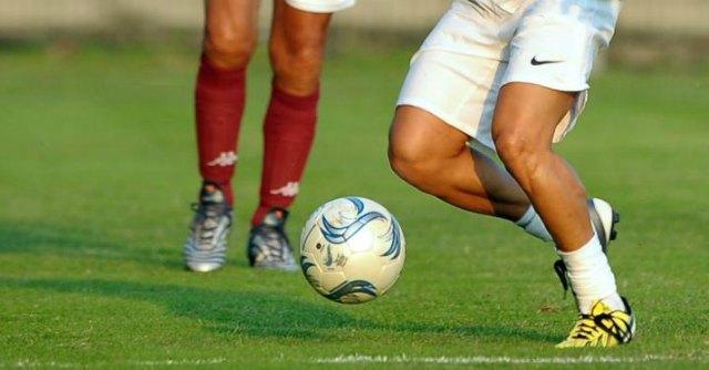 """Calcio e salute, studi scientifici: """"Giocare a pallone fa bene a tutte le età"""""""