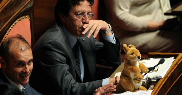 Renzi, le controriforme di Renzi e l'Unione Europea liberista
