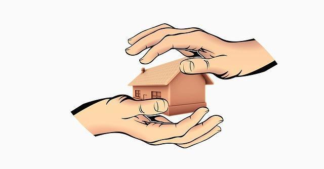 Mutuo vitalizio, ovvero come ti strizzo l'erede se le banche negano i prestiti