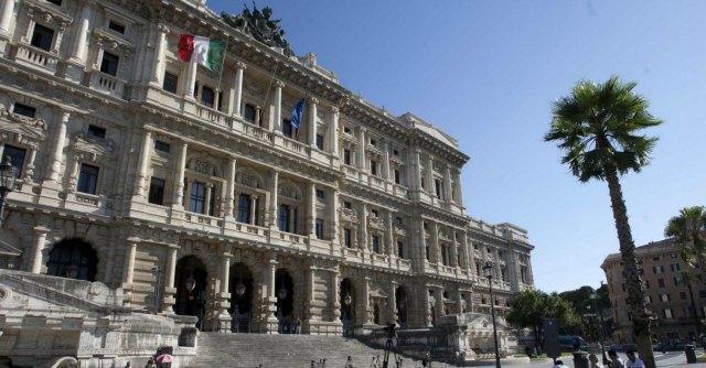 Global Service, la Cassazione annulla la condanna per l'imprenditore Romeo