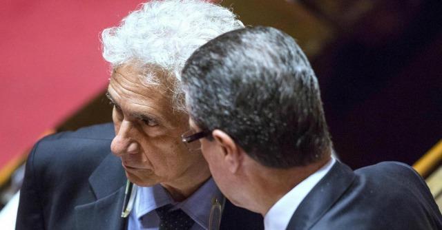 """Riforme, i dissidenti del Pd non mollano: """"Non esiste democrazia senza cittadini"""""""
