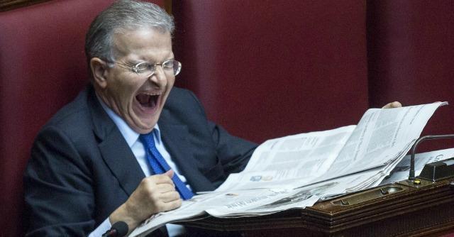 Camera, deputati quasi senza lavoro: in un mese 15 sedute e qualche decreto