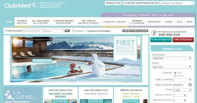 """""""No all'offerta italiana"""". Club Med respinge al mittente i 790 milioni di Bonomi"""