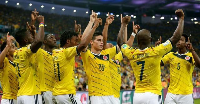 Brasile 2014, il pagellone: il podio è di diritto, ma che belle Colombia e Costa Rica