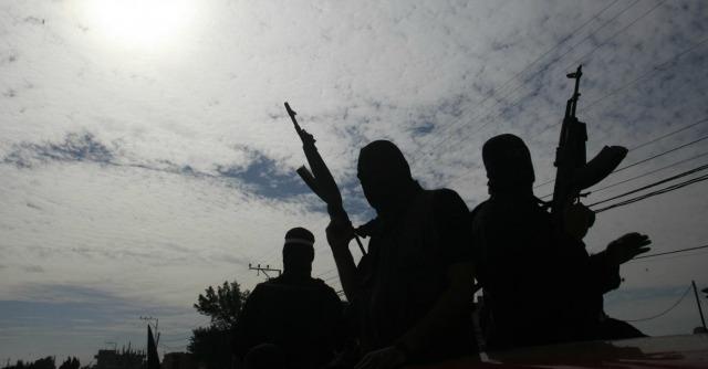 Siria, i jihadisti dello Stato islamico attaccano giacimento di gas: 270 morti