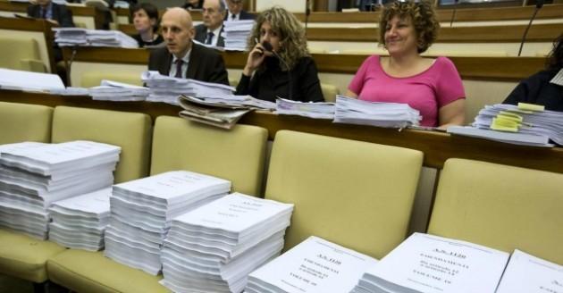 commissione bilancio 640