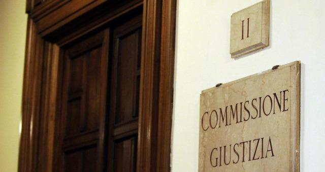Carceri, governo battuto in commissione su emendamento di Nitto Palma (Fi)