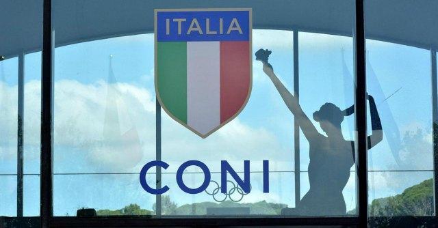 Figc, Albertini-Tavecchio: scontro per la presidenza. I programmi a confronto