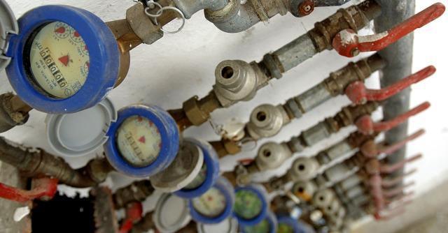 Energia, in Italia parte rivoluzione verde. Ma dubbi su coperture economiche