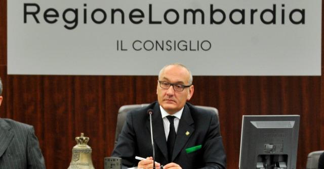Salvini commissaria la Lega a Mantova: al posto di Pasetti l'indagato Davide Boni