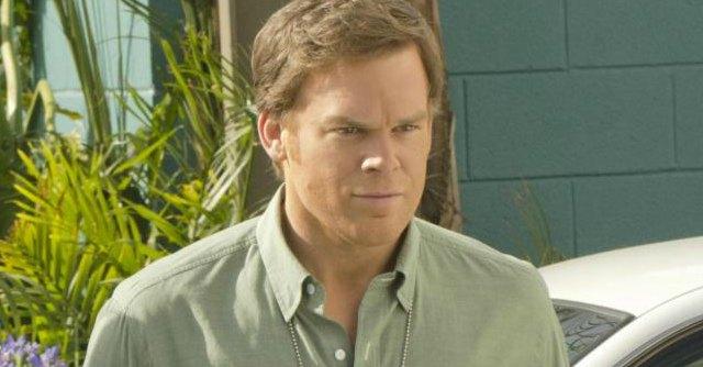 TeleFatto, programmi in tv stasera: In Onda, I love shopping e Dexter