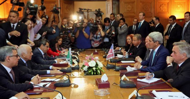 Gaza, l'analisi – Litigiosi e divisi: così i paesi arabi non aiutano la causa palestinese