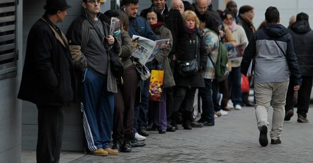 Rapporto Diritti Globali 2014: dai consumi al lavoro, dopo la crisi c'è la crisi