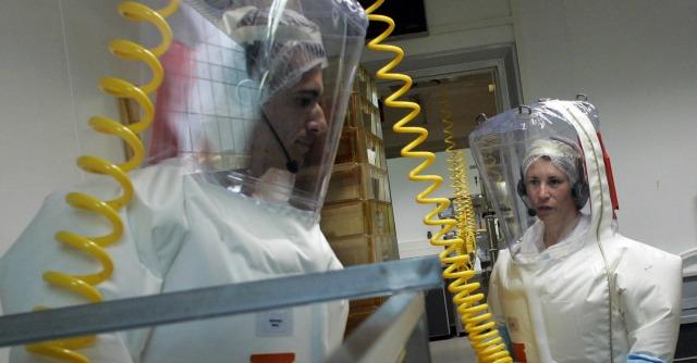 """Ebola fa strage in Africa. Nature: """"Ricerca vaccino ferma per mancanza di fondi"""""""