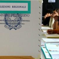 elezioni regionali 640