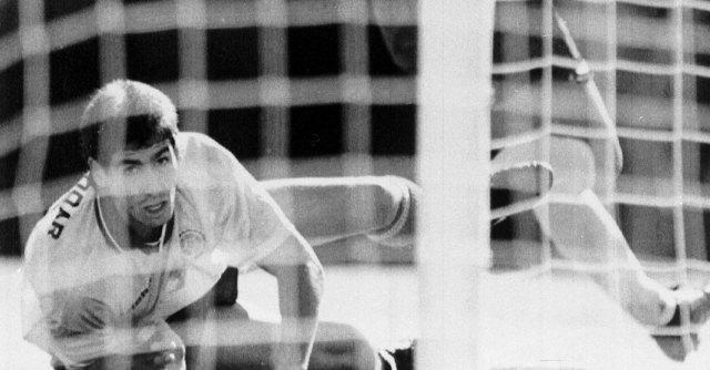 Andrés Escobar, a 20 anni dall'omicidio la Colombia vuole vincere per il suo capitano