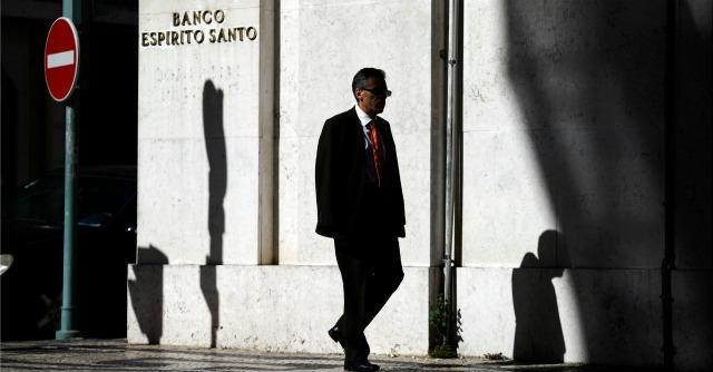 Finanza d'Europa, ascesa e caduta degli Espírito Santo, gli Agnelli di Lisbona