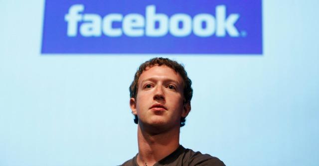 Facebook scorpora la chat: applicazioni separate per gli utenti Android e iOS