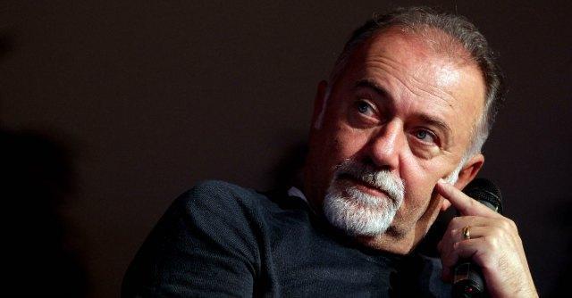 Giorgio Faletti morto a 63 anni a Torino: il successo da Drive In ai bestseller