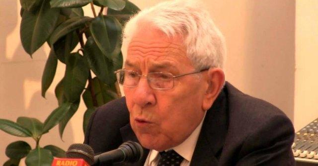 """Riforme costituzionali, Ferrara: """"Poteri abnormi, fermiamo l'eversione autoritaria"""""""