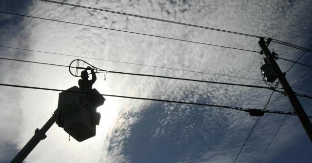 Fisica, la nuova fibra ottica è più disordinata e porta più informazioni