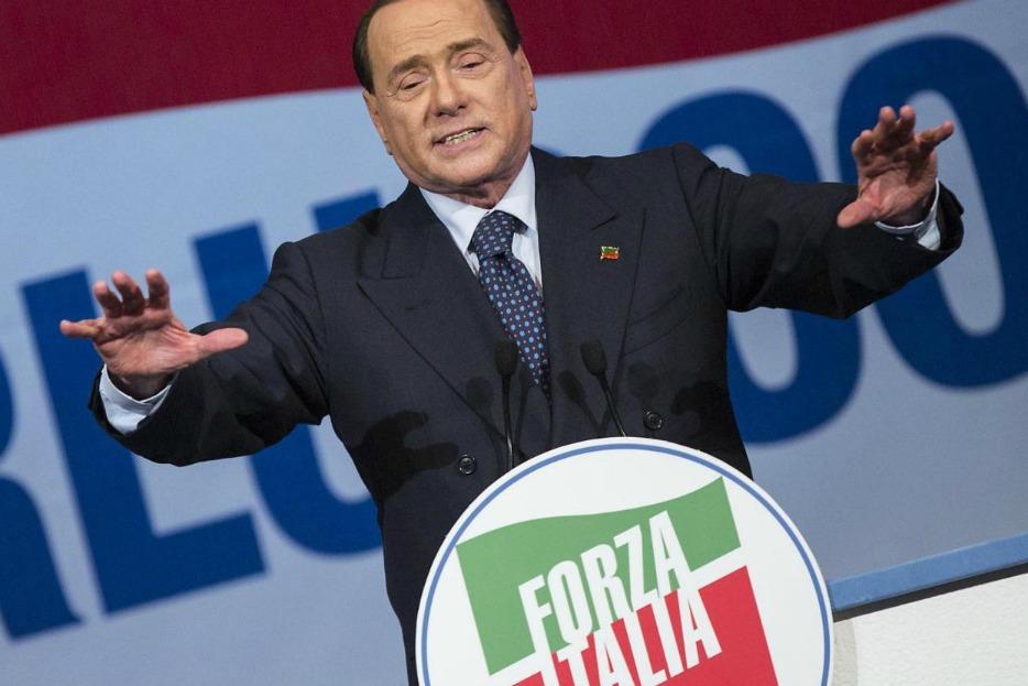 """Berlusconi assolto, Fi si ricompatta: """"Il giorno più bello degli ultimi 20 anni"""""""
