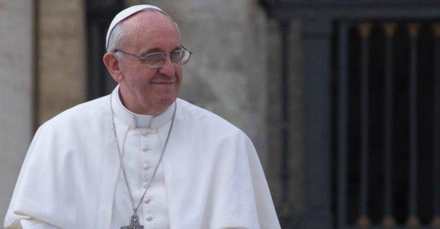 Pedofilia, Papa obbliga prete indagato di Cl don Inzoli a ritirarsi a vita privata