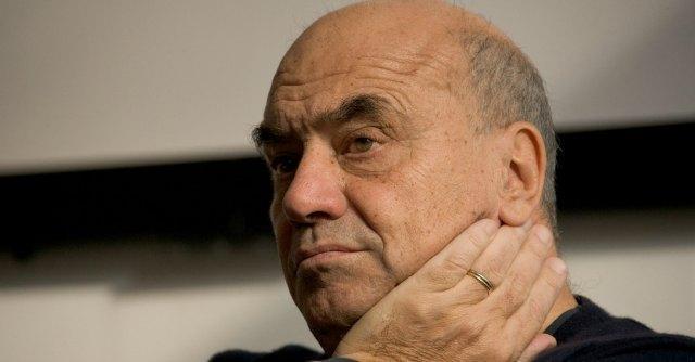 Piemonte, Fuksas fa causa alla Regione: 3 milioni per la supervisione della sua opera