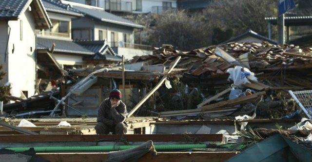 Fukushima, nella città del disastro nucleare 1500 suicidi da aprile 2011