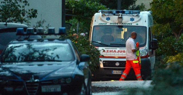 Arresto Galan, procura Venezia sequestra cartella clinica dopo dimissioni