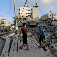 gaza bombardamenti_640