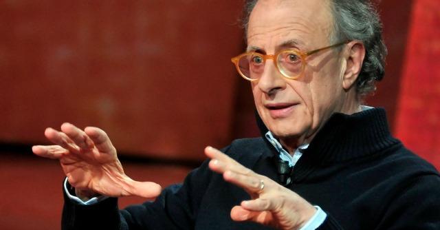 """Riforme, Colombo: """"Napolitano con Renzi? Ama centralismo democratico"""""""