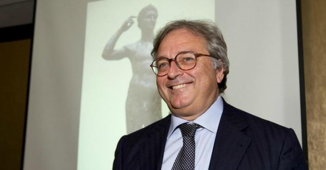 Marche, consiglieri regionali indagati Anche il presidente Spacca (Pd)