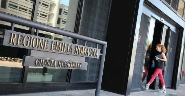 Spese pazze, l'ultima delibera della Regione: ricorso contro la Corte dei Conti