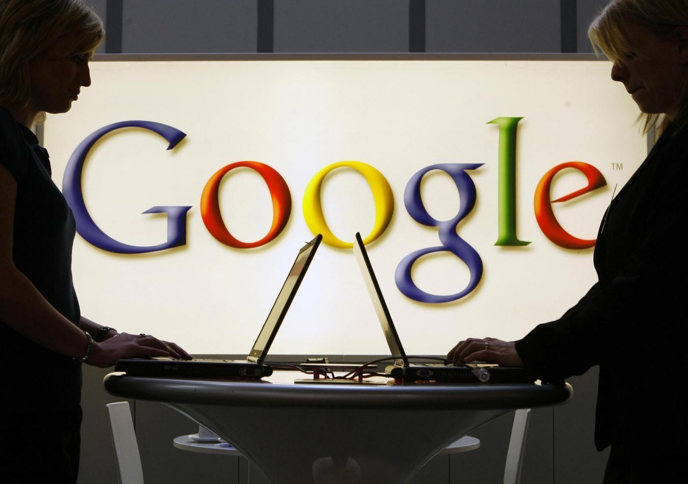 Crisi economica, gli italiani alla ricerca della bella vita su Google